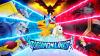 Digimon Links download - Baixe Fácil