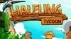 Halfling Tycoon: Fantasy para Android download - Baixe Fácil