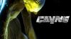 CAYNE download - Baixe Fácil