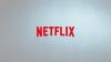 Netflix download - Baixe Fácil