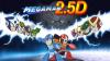 Mega Man 2.5D download - Baixe Fácil