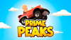 Prime Peaks para Android download - Baixe Fácil