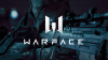 Warface 2017: Turkiye download - Baixe Fácil
