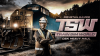 Train Sim World®: CSX Heavy Haul download - Baixe Fácil