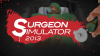 Surgeon Simulator 2013 para Mac download - Baixe Fácil