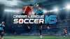 Dream League Soccer 2016 para iOS download - Baixe Fácil