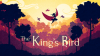The King's Bird para Windows download - Baixe Fácil