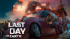 Last Day on Earth: Survival para iOS download - Baixe Fácil