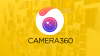 Camera360 Ultimate download - Baixe Fácil