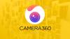 Camera360 Ultimate download - Baixe Fácil