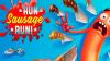 Run Sausage Run! para Android download - Baixe Fácil