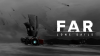 FAR: Lone Sails para Mac download - Baixe Fácil