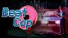 Beat Cop para SteamOS+Linux download - Baixe Fácil
