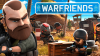 WarFriends download - Baixe Fácil