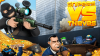 Snipers vs Thieves download - Baixe Fácil