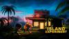 Island Experiment para iOS download - Baixe Fácil
