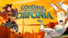 Goodbye Deponia para Linux download - Baixe Fácil