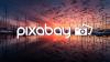 Pixabay - Baixe Fácil