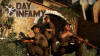 Day of Infamy para SteamOS+Linux download - Baixe Fácil