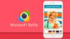Microsoft Selfie para iOS download - Baixe Fácil