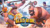 Gladiator Heroes para iOS download - Baixe Fácil