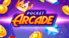 Pocket Arcade - Moedas, Garra, Basquete e muito mais download - Baixe Fácil