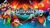 BattleHand download - Baixe Fácil