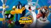 Looney Tunes Mundo Maluco para Android download - Baixe Fácil