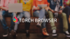 Torch Browser download - Baixe Fácil