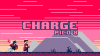 Charge! (pico-8) para Linux download - Baixe Fácil