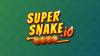 SuperSnake.io - Baixe Fácil