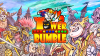 Tower Rumble download - Baixe Fácil