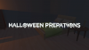 Halloween Preparations para Mac download - Baixe Fácil