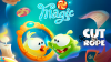 Cut the Rope: Magic download - Baixe Fácil
