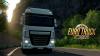 Euro Truck Simulator 2 para Mac download - Baixe Fácil