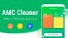 AMC Cleaner - Super Otimizador de Smartphone download - Baixe Fácil