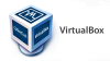 VirtualBox download - Baixe Fácil