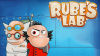 Rube's Lab - Physics Puzzle para iOS download - Baixe Fácil