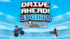 Drive Ahead! Sports download - Baixe Fácil