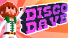 Disco Dave download - Baixe Fácil