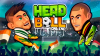 Online Head Ball para Android download - Baixe Fácil