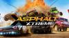 Asphalt Xtreme para Android download - Baixe Fácil