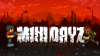 Mini DAYZ - Survival Game download - Baixe Fácil
