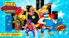 Pixel Super Heroes download - Baixe Fácil