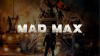 Mad Max para Windows download - Baixe Fácil