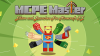 Master for Minecraft-Launcher download - Baixe Fácil
