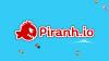 Piranh.io para Android download - Baixe Fácil