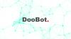 DooBot download - Baixe Fácil