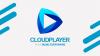 CloudPlayer para Android download - Baixe Fácil