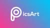 PicsArt para Android download - Baixe Fácil